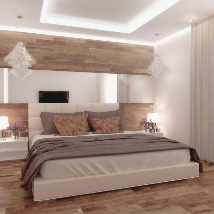 Ремонт и отделка квартиры в Пензе